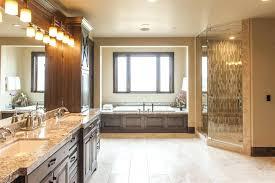 bathtubs acrylic bathroom wall panels canada stone shower surround fabrication southeast wisconsin bathtub walls panels