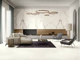 Marble wall tiles Beige Home Guides Sfgate Wall Tiles With Marble Effect Archiproducts