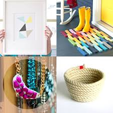 trend best diy sites etikaprojects com do it yourself project 18
