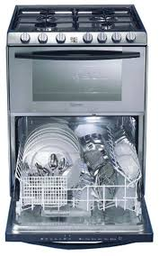 stove oven dishwasher combo. Contemporary Dishwasher Stove Oven And Dishwasher In One On Stove Oven Dishwasher Combo Pinterest