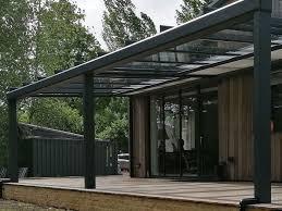 glass verandas garden room enclosure