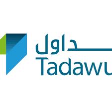 سوق الأسهم السعودية «تداول» تغلق الأحد مسجلة أعلى خسائرها منذ مايو - جريدة  المال