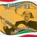 Mexicanisimo [2008]