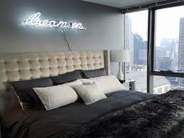 Bedroom: Neon Signs For Bedroom Unique Beautiful Neon Sign Bedroom Pictures  Home Design Ideas Ramsshopnfl