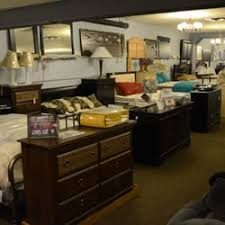 affordable quality furniture. Photo De Affordable Quality Furniture Benton Harbor MI TatsUnis This Throughout