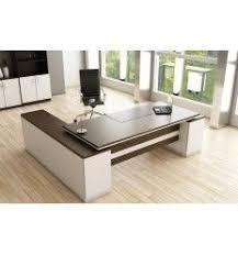 office desk design. Beautiful Desk Simple Elegant Design ManagerDirector Desk Side Drawers And Cabinet On  Both Shop For Executive Desks Online For Office