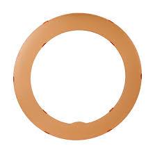 Umgebungsraumbeleuchtung Amazon Silverlake Photo Accessories 18 Inch Ring Light Snapon Amazonde Elektronik Amazonde