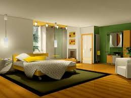 Charming Check Out These Bedrooms.