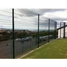 welded wire fence panels for sale. Unique Fence China Welded Mesh For Sale Fencing Posts And Panels Coated Wire  For Fence Panels Sale R