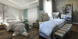 Amazing New Bedroom Inspiration Amp Decor Ideas Makeup Lauren Marie And  M