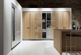 Rustic Modern Kitchen Fresh Antique Rustic Modern Furniture Decor 21542