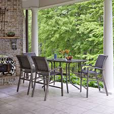 enchanting counter height patio set is like popular interior design laundry room furniture ideas stylish counter