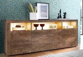 Tv Tisch Schlafzimmer Macaperuanaclub