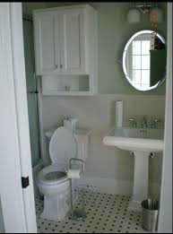 bathroom pedestal sink ideas perfect bathroom design ideas pedestal sinks and pedestal sink cabinet above google