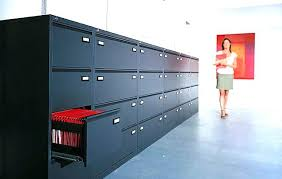 office designs file cabinet. Office Designs File Cabinet. Cabinet S Afdable Vertical Black . / E
