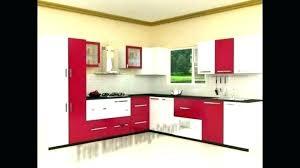 best kitchen design app. Best Kitchen Design App Program Wonderful Ideas Various Peachy Bathroom Software . D