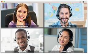 office meeting pictures. now 8x8 virtual office offers you the power to meet with anyone, anywhere one click. meeting pictures c