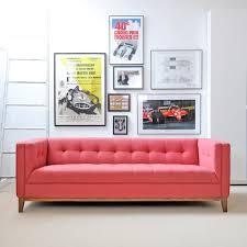 atwood sofa  gus modern  kesayca