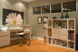 houzz paint colorshome office paint colors home office contemporary with my houzz