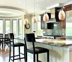 kitchen bar lights kitchen bar lighting modern kitchen bar lights kitchen island bar pendant lights kitchen