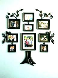 wall hanging photo frames wall mounting picture frames wall hanging frames ideas family photo frame ideas