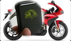 gps bike tracker at 8500 piece global positioning system