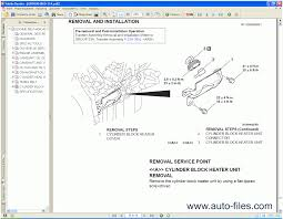2001 mitsubishi montero radio wiring diagram images diagram as well mitsubishi challenger 1998 on wiring diagram for 2004