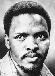 marcus garvey essay best images about african american history the  essay a brief history of punk rock in the cold war usni news steve biko in