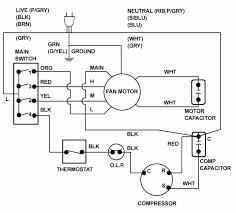 rv ac wiring diagram wiring diagram air conditioner condenser wiring diagram wiring librarycoleman rv air conditioner wiring diagram sample pdf rv ac