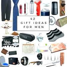 present ideas for men him gift male 2017 boyfriend decorating tree darling gift guide for him male ideas 50th birthday