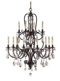 formidable murray feiss chandeliers on home interior design models with chandelier beautiful additional modern ideas sconce fixtures robert abbey bling