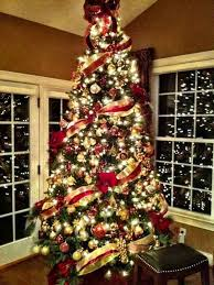 Top Christmas Decorations 2017