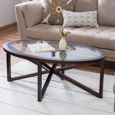 Places To Coffee Tables Webster Oval Coffee Table Places Oval Coffee Tables And The Ojays