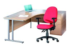 office desk cover. Office Chair Set Desk And A Inspire Beautiful Table Cover