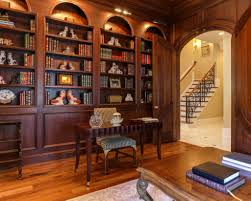 traditional home office design. Traditional Home Office Design Ideas Remodels Amp Photos E