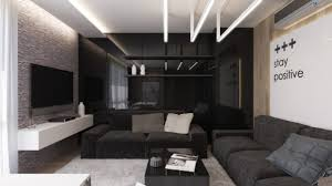 Black Living Room Ideas For Your Inspiration Black Living Room Ideas For  Your Inspiration Black Living Gallery