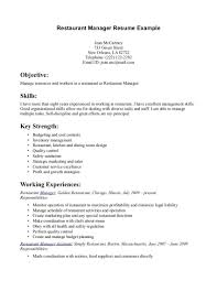 100 Print Cover Letter On Resume Paper 100 Resume Paper