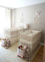 Baby girl furniture ideas Adorable Nurseries Baby Girl Nursery Room Twin Baby Girl Room Ideas Baby Girl Nursery Room Borders Daleslocksmithcom Baby Girl Nursery Room Twin Baby Girl Room Ideas Baby Girl Nursery