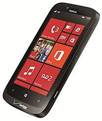 nokia 4g. nokia lumia 822 gsm verizon cdma 4g lte windows smartphone -black 4g