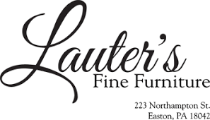 PA Furniture Store Discount Furniture Dealer NJ NY