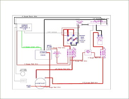 apollo 65 wiring diagram kanvamath org Retractable RV Electric Steps wiring diagram kwikee electric step wiring diagram pdfkwikee