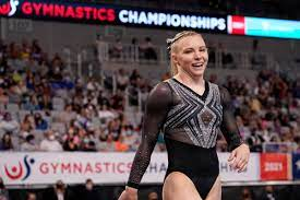 Jade carey is taking an unconventional path to the olympics. Us Gymnast Jade Carey Makes Right Choice About Her 2021 Olympics Spot