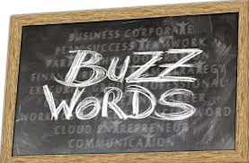 Buzz Words For Resumes Resume Buzzwords Whats Bad And Whats Good