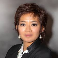 Kim Ngo, MBA, CFP Investments - Posts | Facebook