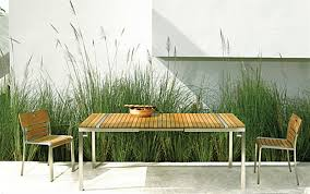Outdoor Furniture Design Ideas Cool Classic Modern  Grace Collection By Oasiq Dining Classic Modern Outdoor Furniture Design Ideas Grace Whyguernsey.com