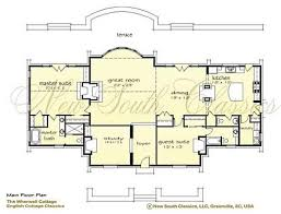 Browse through our house plans ranging from 2400 to 2500 square feet. Storybook Cottage House Plans Hobbit Huts To Cottage Castles