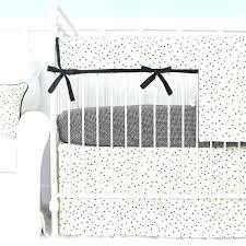 stars crib bedding and stripes nursery blue baby set stars crib bedding