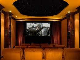 malibu home theaters traditional home theater los angeles