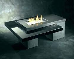 indoor gas fire pits decoration indoor table fire bowl on marble top fireplace diy pit indoor gas fire pit table