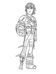 Hiccup, toothless, astrid and more of the cast from how to train your dragon 2 printables. How To Train Your Dragon Part 2 Coloring Pages Bulk Color
